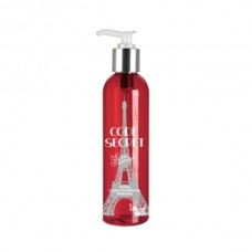 Pure Paws Code Secret Yorkie Glossing Spray Platinum 237 мл