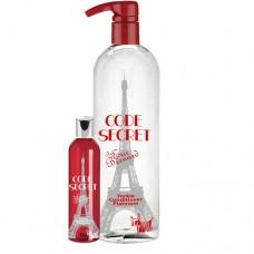 Pure Paws Code Secret Yorkie Shampoo Platinum 237 мл