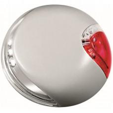 Flexi vario аксессуар led lighting system (подсветка на корпус рулетки) универсальный