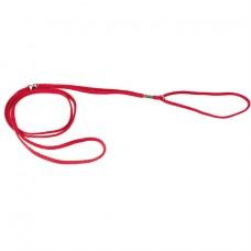 SHOW TECH нейлоновая ринговка 1,5 мм круглая