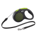 Flexi рулетка Design S (до 12 кг) 5 м трос