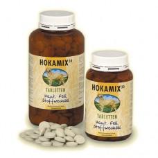 Hokamix30 Tabletten таб.