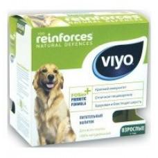 VIYO пребиотический напиток для взрослых собак