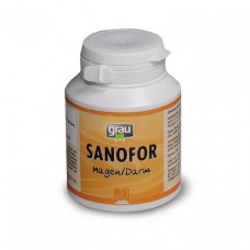 GAC Sanofor 150 г