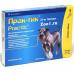 Elanco Прак-тик для собак 11-22 кг
