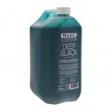 Профессиональный шампунь Wahl Deep Black, 5 л